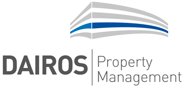Property Management GmbH